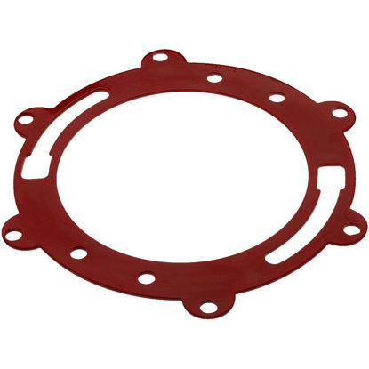 Picture of Superior Tool Toilet Flange