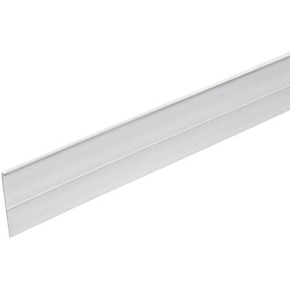 Picture of Do it 1-1/2 In. x 36 In. Self Adhesive Door Sweep, White