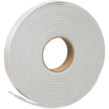 Picture of Do it 1-1/4 In. x 30 Ft. x 3/16 In. Thick Camper Seal Tape