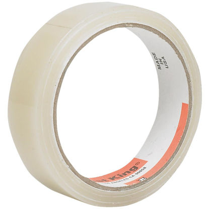 Picture of Do it 1 In. x 45 Ft. Clear Weatherseal Tape