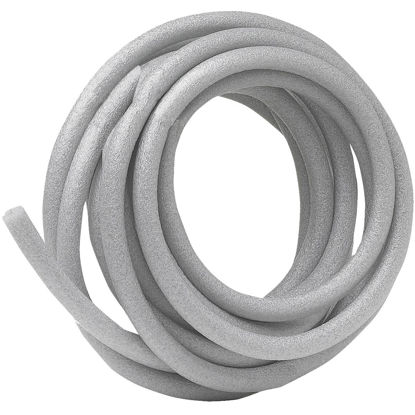 Picture of Do it 5/8 In. x 20 Ft. Gray Backer Rod