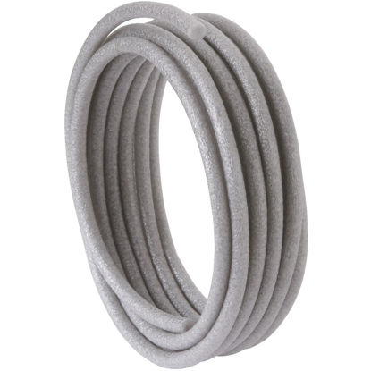 Picture of Do it 3/8 In. x 20 Ft. Gray Backer Rod