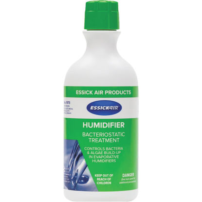 Picture of Essick Air 32 Oz. Humidifier Bacteria Treatment