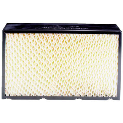 Picture of Essick Air 1041 Super Wick Humidifier Wick Filter