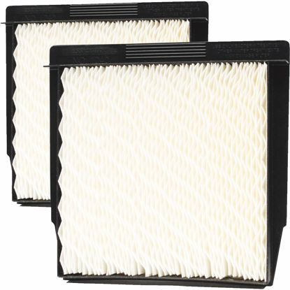 Picture of Essick Air 1040 Super Wick Humidifier Wick Filter (2-Pack)