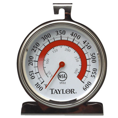 Picture of Taylor Classic Oven Kitchen Thermometer