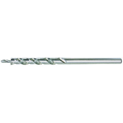 Picture of Kreg 3/8 In. Stepped Pocket Hole Drill Bit