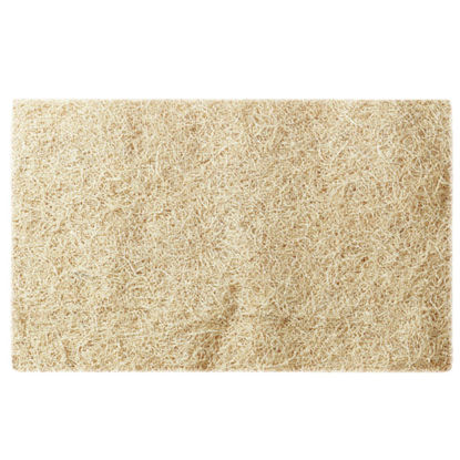 Picture of Dial Aspen 32 In. x 40 In. Long Strand Excelsior Evap Cooler Pad