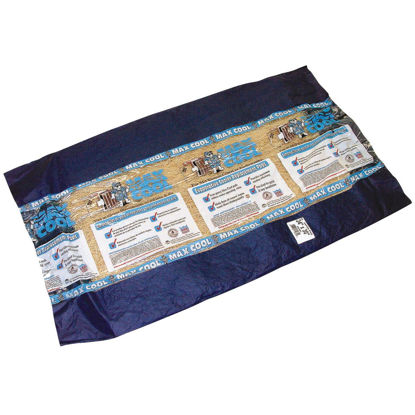 Picture of Dial Aspen 28 In. x 32 In. Long Strand Excelsior Evap Cooler Pad