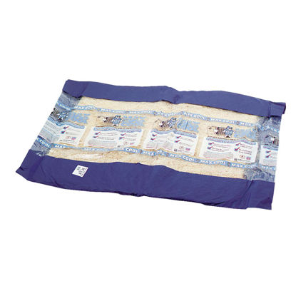 Picture of Dial Aspen 33 In. x 36 In. Long Strand Excelsior Evap Cooler Pad