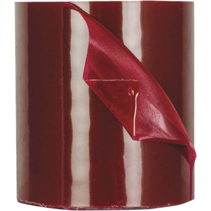 Picture of Custom Accessories 2 In. x 60 In. Red Tail Light Repair Tape