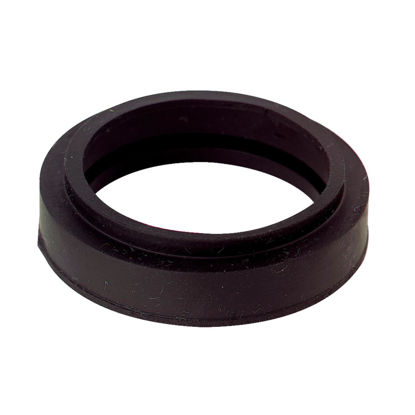 Picture of Do it Disposal Gasket for In-Sink-Erator and Whirl-A-Way