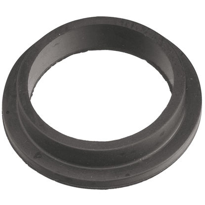 Picture of Do it 2 In. Black Rubber Toilet Spud Flanged Washer
