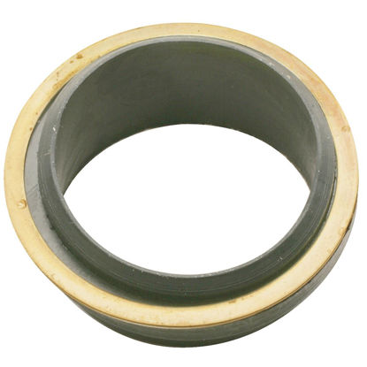 Picture of Do it Disposal Gasket for Waste King