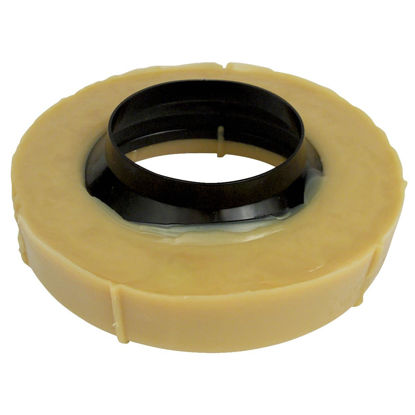 Picture of Do it Best No-Seep No 3 Wax Ring Bowl Gasket