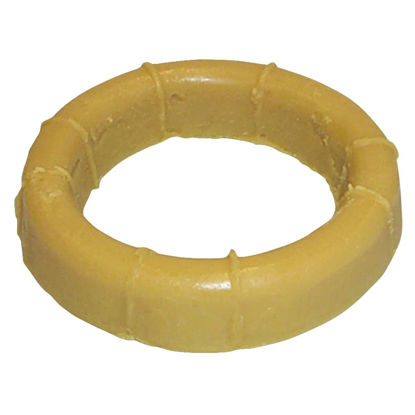 Picture of Do it Wax Ring Bowl Toilet Gasket
