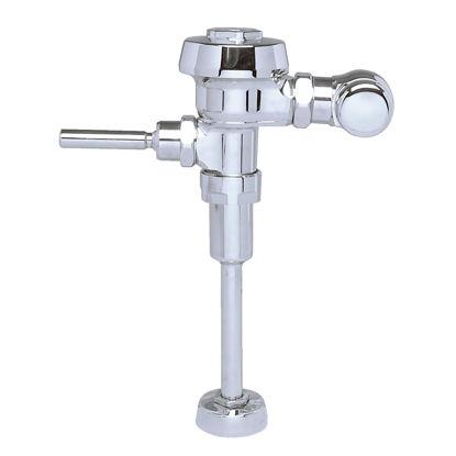 Picture of Sloan Royal 186 1.5 GPF Urinal Flush Valve