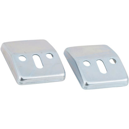 Picture of Do it Steel Sink Mounting Bracket (2-Pack)