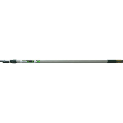 Picture of Wooster Sherlock GT 4 Ft. To 8 Ft. Convertible Extension Pole