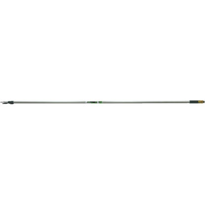 Picture of Wooster Sherlock GT 8 Ft. To 16 Ft. Convertible Extension Pole