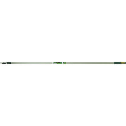 Picture of Wooster Sherlock GT 6 Ft. To 12 Ft. Convertible Extension Pole