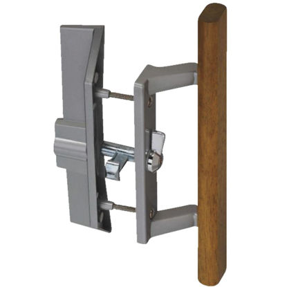 Picture of National Patio Door Handle Latch Set