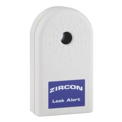 Picture of Zircon Leak Alert Electronic Water Detector