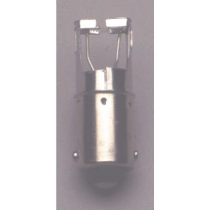 Picture of Dura Heat B-Style Replacement Igniter