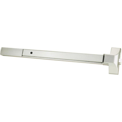 Picture of Tell Commercial Aluminum Exit Panic Bar