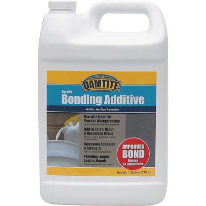 Picture of Damtite 1 Gal Concrete Bonder