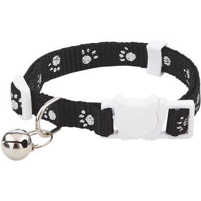Picture of Westminster Pet Breakaway Cat Collar