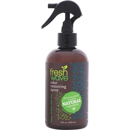 Picture of Fresh Wave 8 Oz. Non-Aerosol Spray Air Freshener