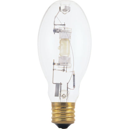 Picture of Wobblelight Replacement 400W Clear Standard High-Intensity Light Bulb