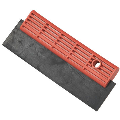 Picture of Do it 2-1/2 In. x 8 In. Grout Spreader Float