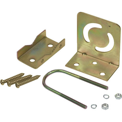 Picture of RCA Antenna Roof Mount 10-Piece Bracket Kit