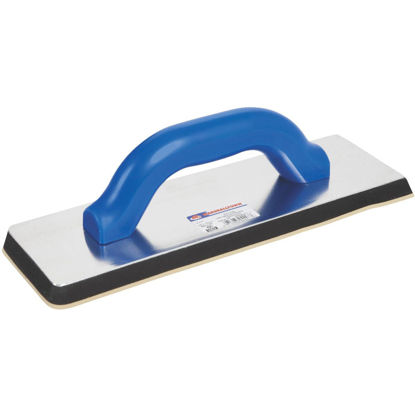 Picture of Marshalltown 4 In. x 12 In. Tile Grout Float