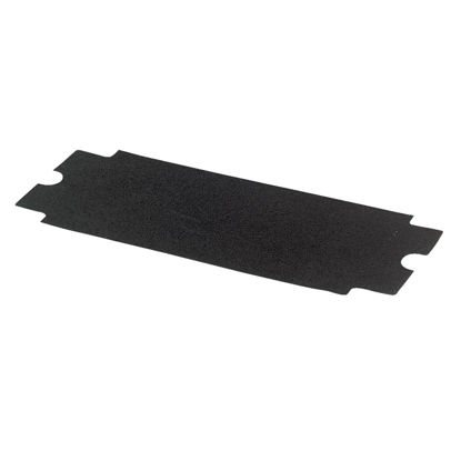 Picture of Gator 100 Grit 4-1/4 In. x 11-1/4 In. Drywall Sandpaper (25-Pack)