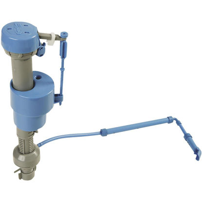 Picture of HydroClean Rubber Universal Toilet Fill Valve