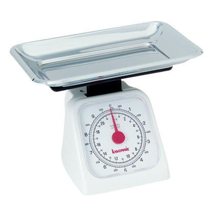Picture of Norpro 22 Lb. Capacity Food Scale