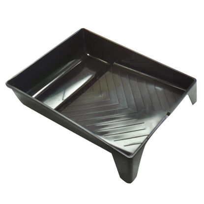 Picture of Premier Plastic Deep Well 9 In. Paint Tray