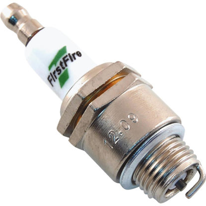 Picture of Arnold FirstFire 3/8 In. Spark Plug