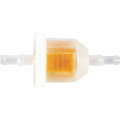 Picture of Arnold 4-Cycle Fuel Filter
