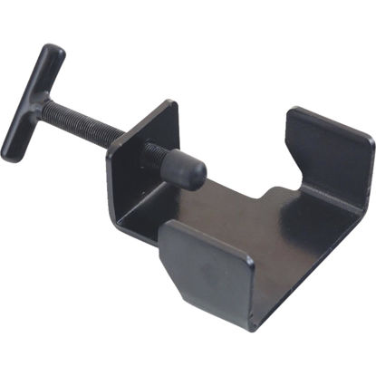 Picture of Arnold Lawn Mower Blade Clamp