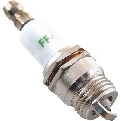 Picture of Arnold FirstFire 13/16 In. Twin Cylinder Spark Plug