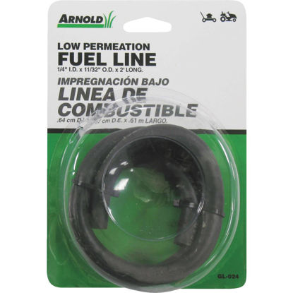 Picture of Arnold 2 Ft. Fuel Line