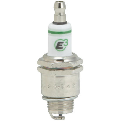 Picture of Arnold E3 13/16 x .375 4-Cycle Spark Plug