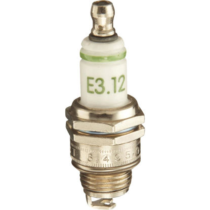Picture of Arnold E3 3/4 x .375 4-Cycle Spark Plug