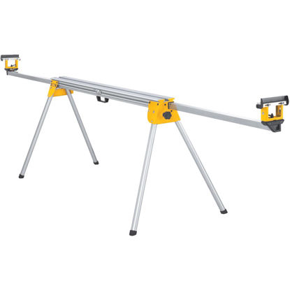 Picture of DeWalt Heavy-Duty Miter Saw Stand