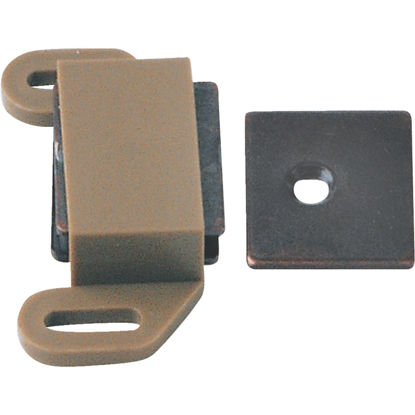 Picture of Laurey Magnetic Catch with Strike