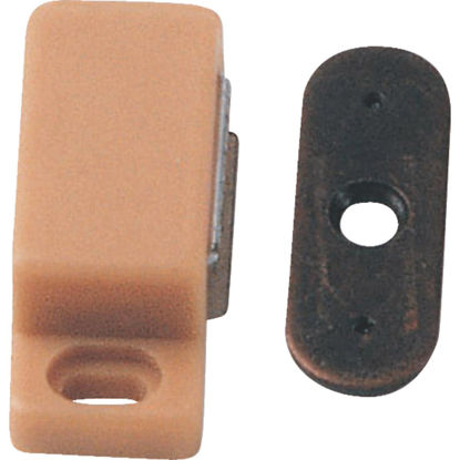 Picture of Laurey Economy Magnetic Catch with Strike